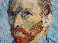 21 Motivational Quotes by Vincent Van Gogh