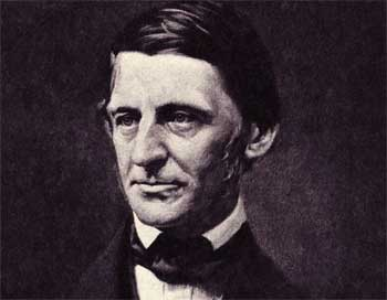 23 Motivational Quotes by Ralph Waldo Emerson