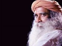 23 Self-Awareness Motivational Quotes by Sadhguru