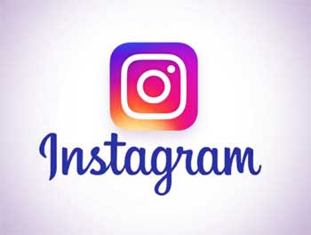 23 Surprising Facts about Instagram