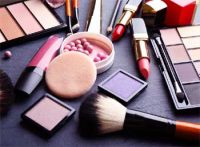 23 Surprising and Weird Cosmetic Facts