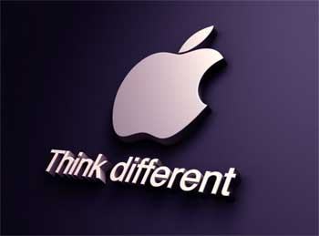 25 Astonishing Facts about Apple Inc.