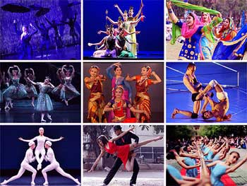 25 Interesting Facts about Dances Around the World