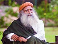 25 Spiritually Inspirational Quotes by Sadhguru