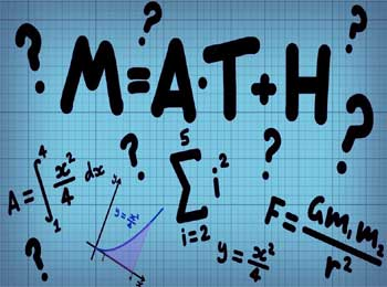 26 Cool n Interesting Facts about Maths for Kids