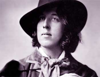 26 Quotes by Oscar Wilde about Love, Artist
