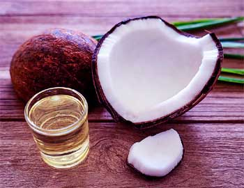 27 Interesting Facts about Fantastic Fruit Coconut