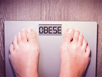28 Interesting Facts about Weight Loss