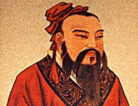 28 Quotes by Confucius - Learning abt Different Aspects of Life