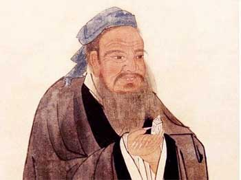 37 Short Quotes by Confucius - Chinese Philosophy Quotes