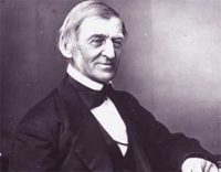 Best Encouraging n Friendship Quotes by Ralph Waldo Emerson