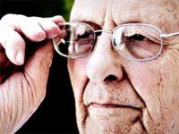 Old Man Glasses - Power of Prayer Heart Warming Short Story