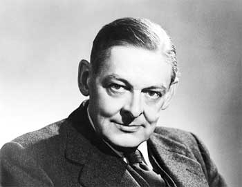 T.S.Eliot Quotes about Poetry and Life