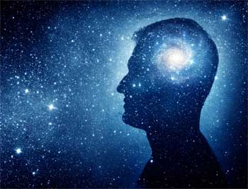 Father Question to Learned Young Man - Self Realization Spiritual Stories