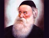 What Valuable - Wealth or Wisdom Baal Shem Tov Story