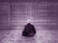 Zen Master Response to Man - Mind of a Sage Learning for Life Story
